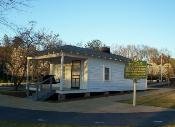 Elvis, Elvis Presley, Birthplace, Jazz, Music, Festival, Tupelo, Rock and Roll, guitar